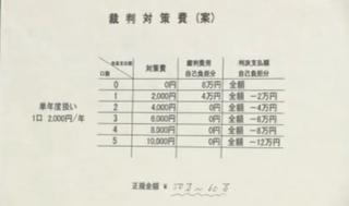 裁判対策費.png