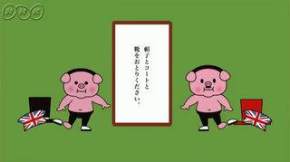 NHK20131026-6.jpg