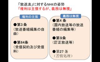 NHK housouhou.png